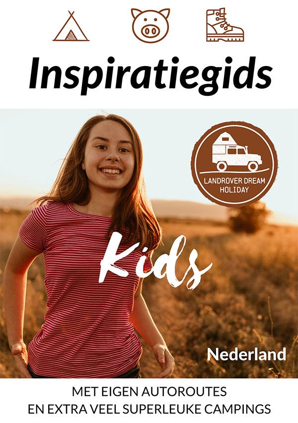 Inspiratiegids kids preview